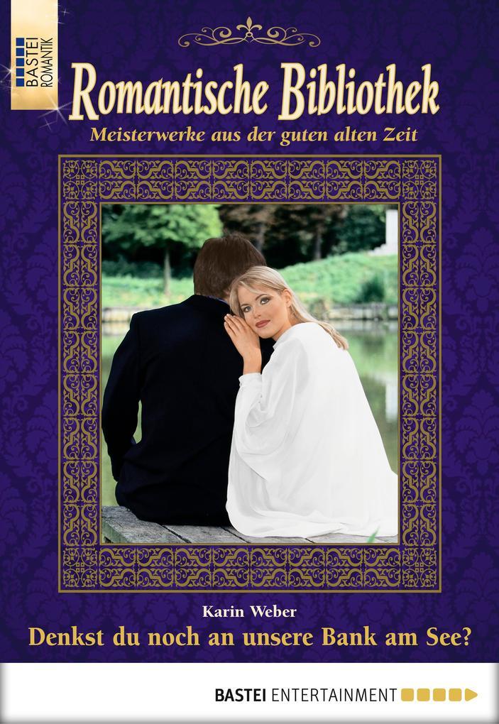 Romantische Bibliothek - Folge 044 als eBook