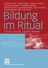 Bildung im Ritual
