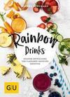 Rainbow Drinks