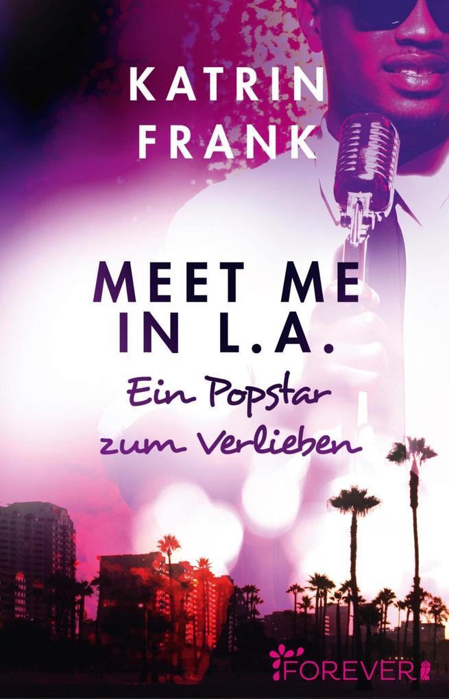 Meet me in L.A. als eBook