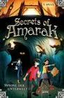 Secrets of Amarak