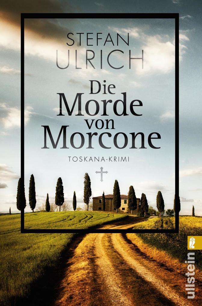 Die Morde von Morcone als Taschenbuch