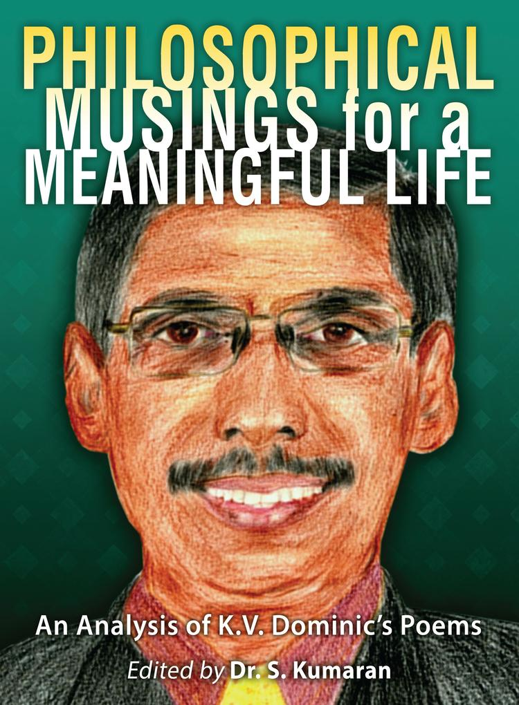 Philosophical Musings for Meaningful Life als eBook von