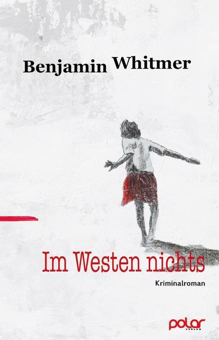 Im Westen nichts als Buch
