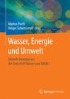 Wasser, Energie und Umwelt