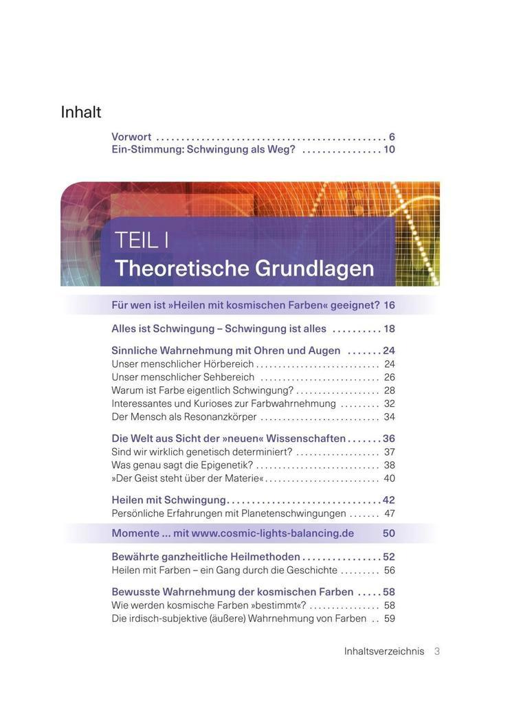 Fein Leben Im Farbenbuch Fotos - Druckbare Malvorlagen - amaichi.info