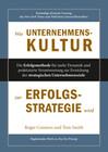 Wie Unternehmenskultur zur Erfolgsstrategie wird
