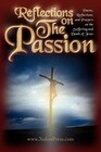 Reflections on the Passion