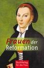 Frauen der Reformation