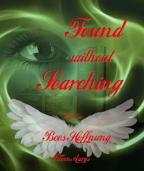 Found without Searching als eBook von Eileen Auras