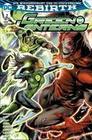 Green Lanterns 02