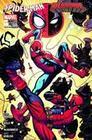 Spider-Man & Deadpool 02