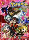 Pokémon Omega Rubin und Alpha Saphir 01