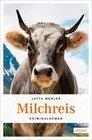 Milchreis