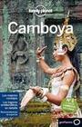 Lonely Planet Camboya