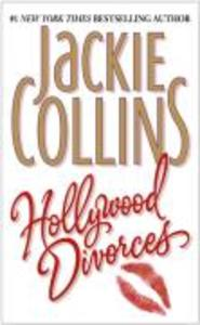 Hollywood Divorces als Taschenbuch