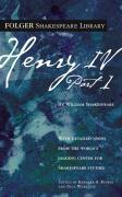 Henry IV, Part 1 als Taschenbuch
