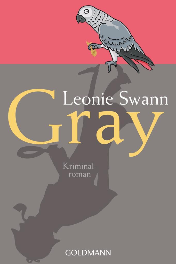 Gray als eBook