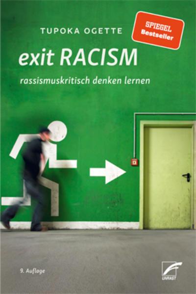 exit RACISM als Taschenbuch