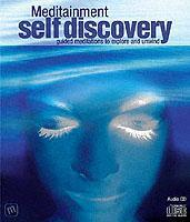 Self Discovery als Hörbuch