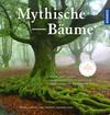 Mythische Bäume
