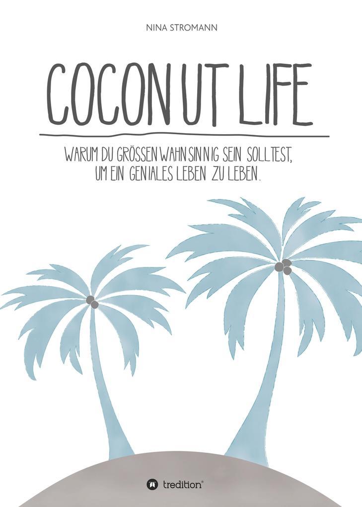 Coconut Life als eBook