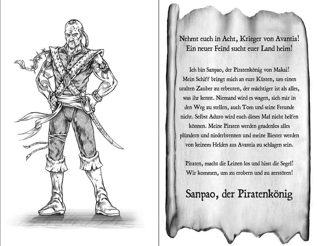 beast quest malvorlagen novel  tiffanylovesbooks