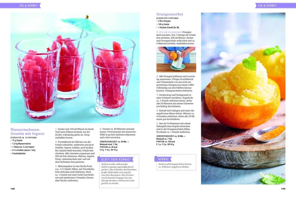 Sommerküche Für Freunde : Sommerküche