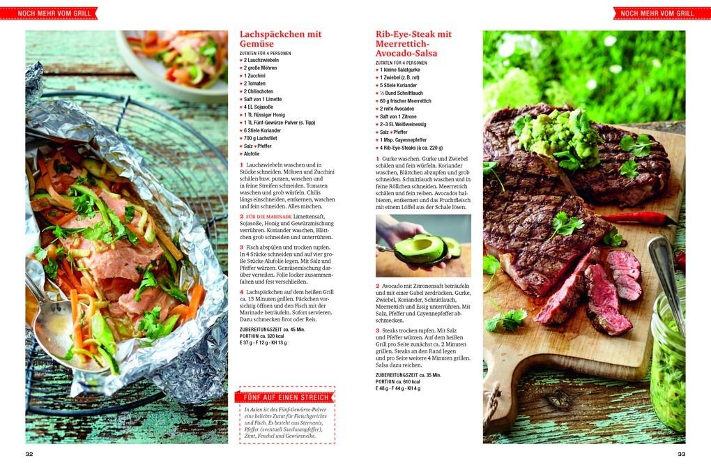Sommerküche Kochen : Sommerküche buch kochen & genießen