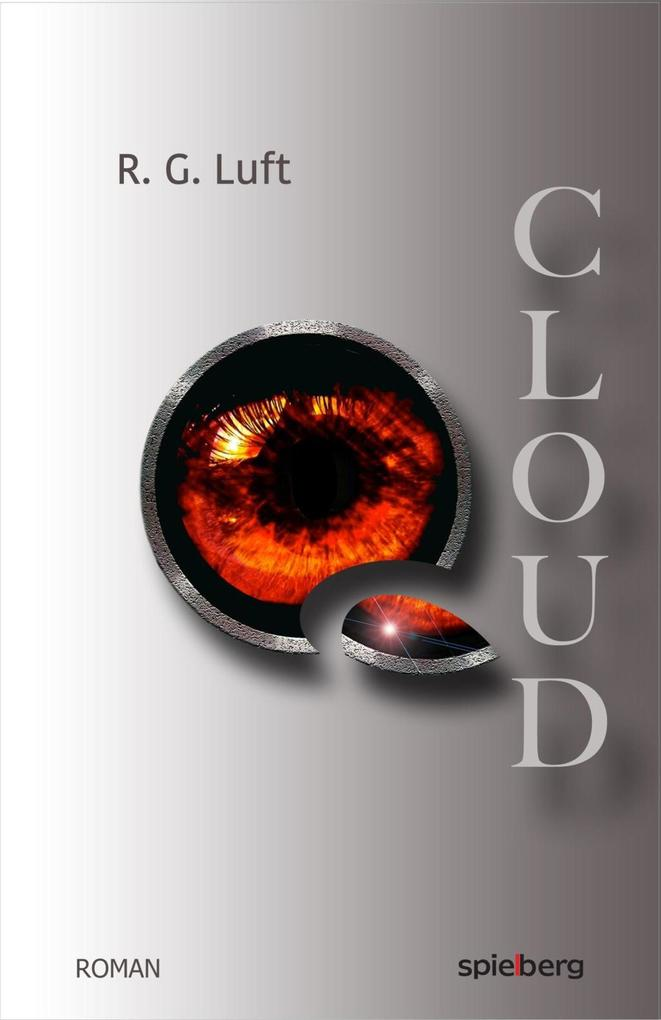 CLOUD als eBook