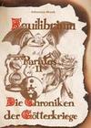 Paralos II - Equilibrium