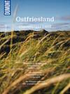 DuMont Bildatlas 02 Ostfriesl./Old