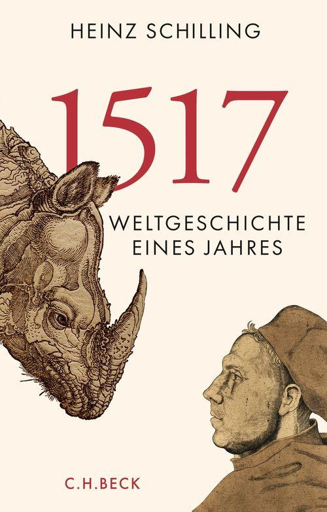 1517 als eBook