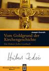 Vom Goldgrund der Kirchengeschichte