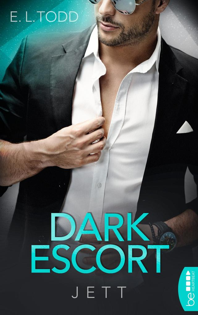 Dark Escort als eBook