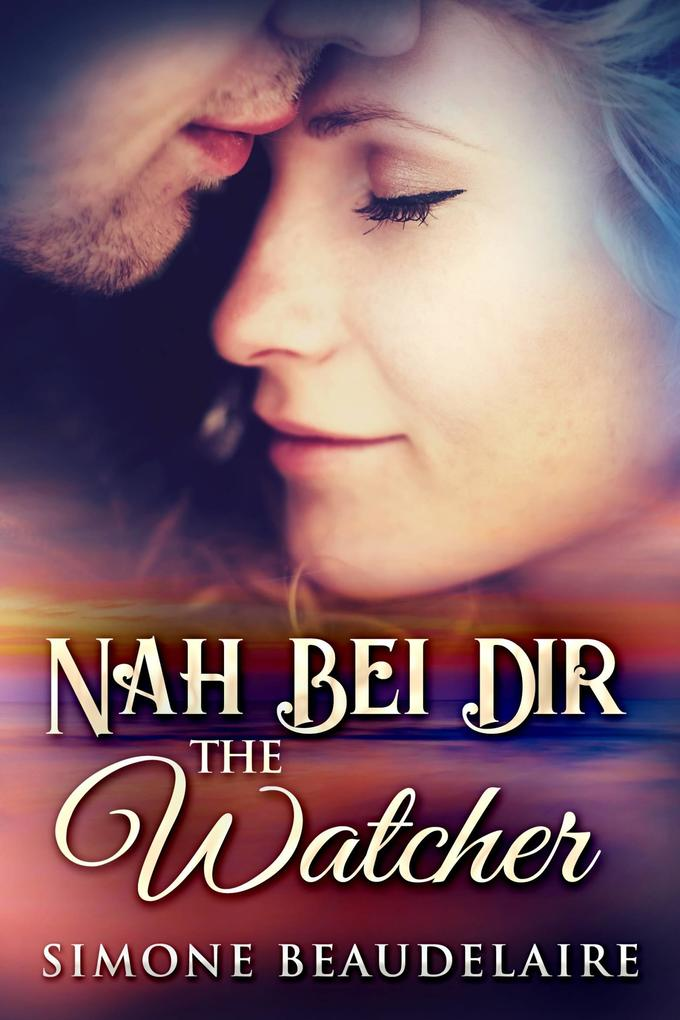 The Watcher - Nah bei dir als eBook