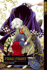 Frau Faust 03