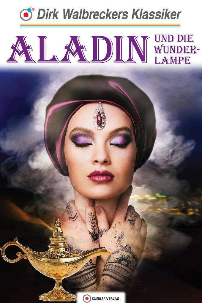 Aladin als eBook