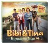 Bibi und Tina. Soundtrack zum 4. Kinofilm: Tohuwabohu total