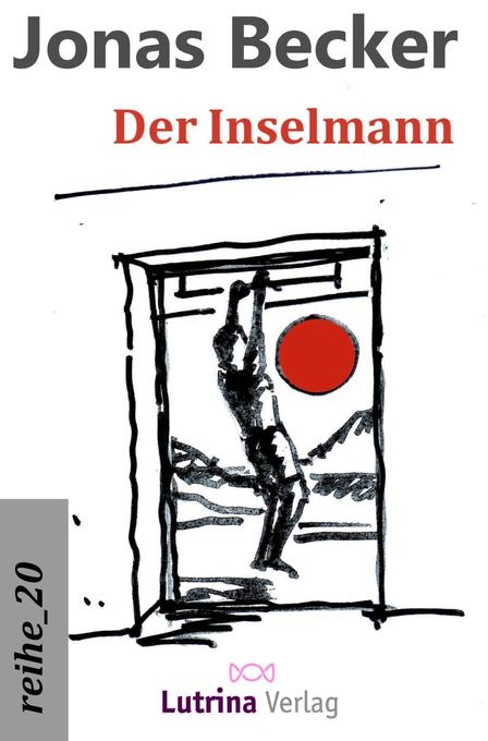 Der Inselmann als Taschenbuch