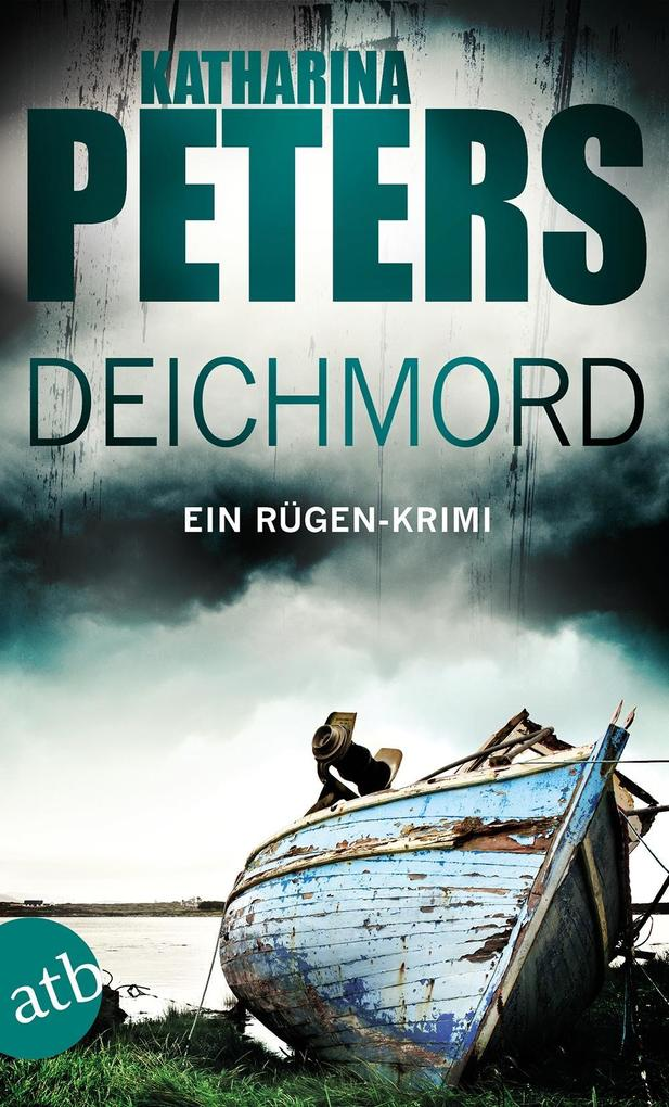 Deichmord als eBook epub