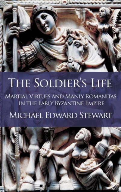 The Soldier's Life als Buch