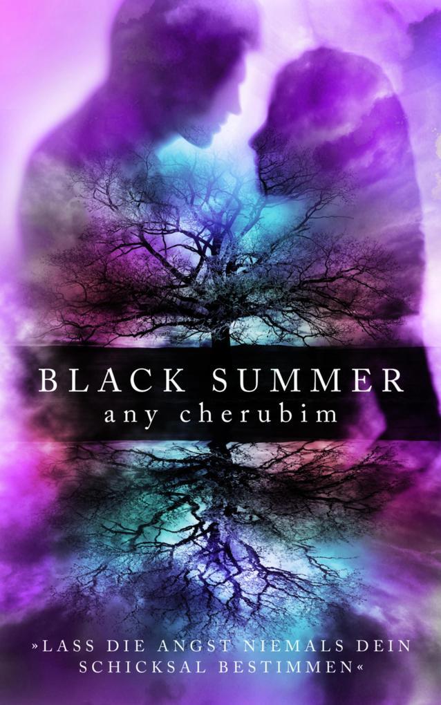 Black Summer - Teil 2 als eBook