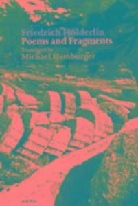 Poems and Fragments als Taschenbuch