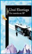 Un tranvía en SP als Taschenbuch