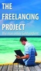 The Freelancing Project
