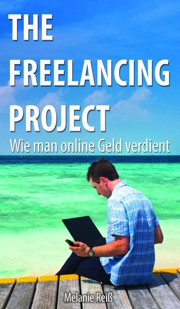 The Freelancing Project als eBook