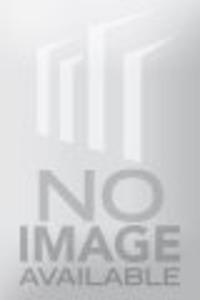 Technology, Management and Society als Buch (kartoniert)