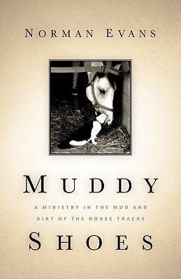 Muddy Shoes als Taschenbuch