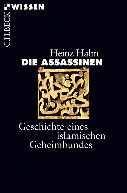Die Assassinen als eBook
